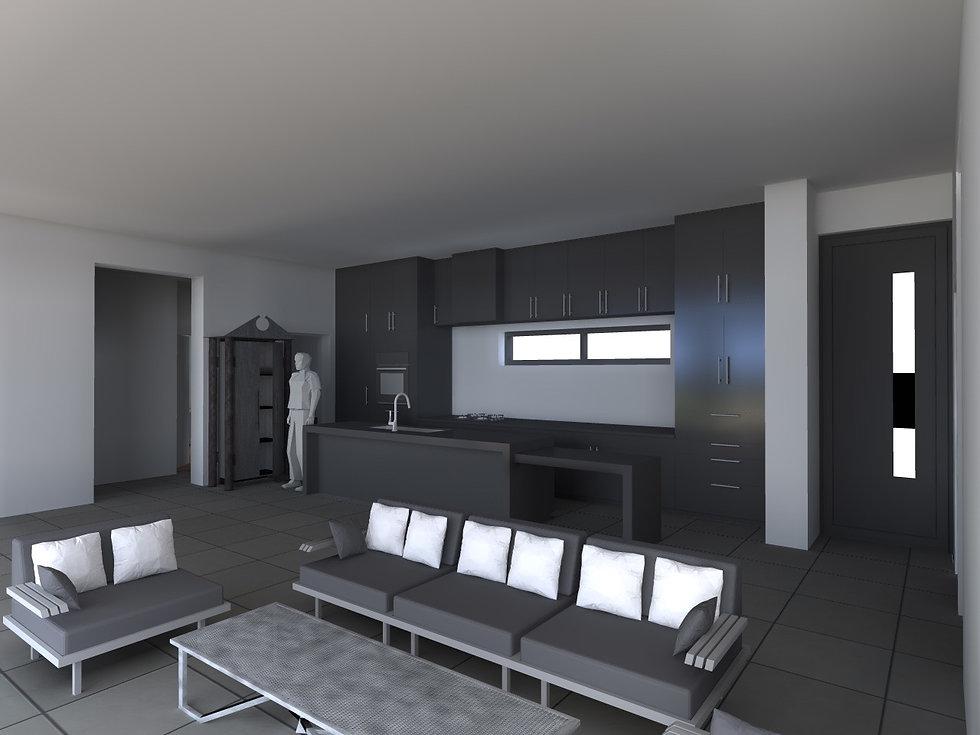 HOUSE M1-3.jpg