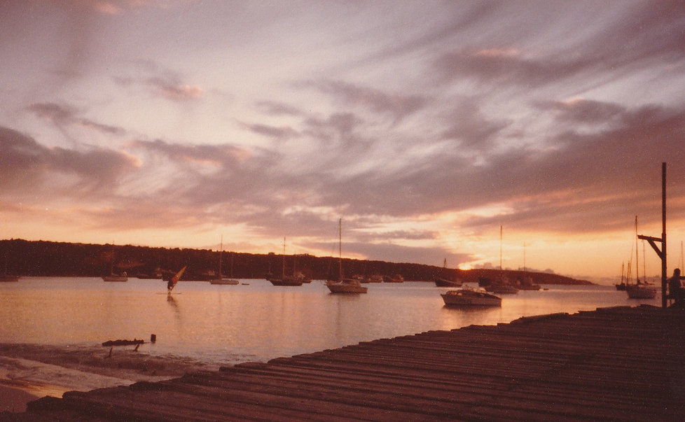 1982-ANGUILLA-SUNSET.jpg