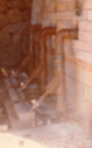 1973-FOUR CATÉNAIRE-3.jpg