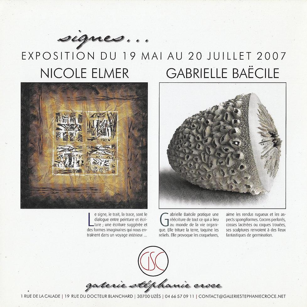 2007-06-CROCE_UZÈS-CARTON.jpg