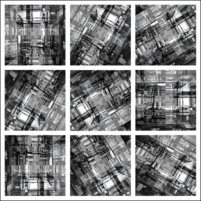 08-CUBE-BW-3-2-0-110 x 110.jpg