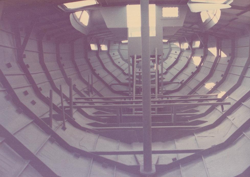 1978-RZ-SABLAGE-1.jpg