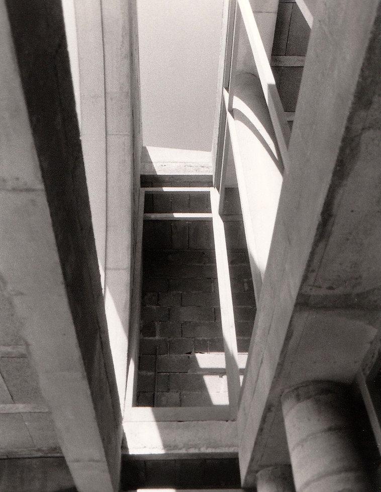 1985-CONSTRUCTION MAISON-90.jpg