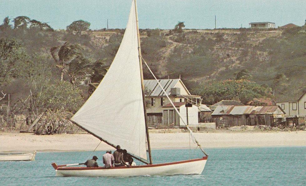 1981-ANGUILLA-2.jpg