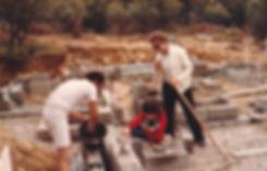 1984-CONSTRUCTION MAISON-13.jpg