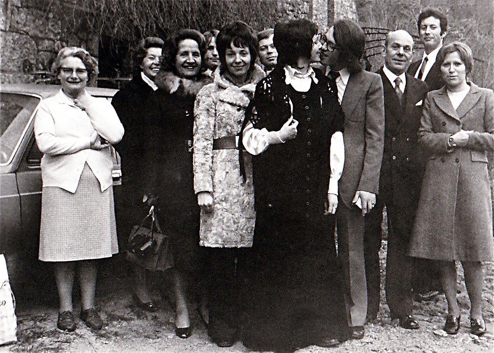 1971-12-30-MARIAGE-6.jpg