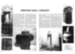 1977-ARRETONS NOUS A DIEULEFIT.jpg