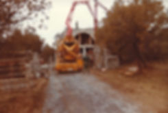 1985-CONSTRUCTION MAISON-50.jpg