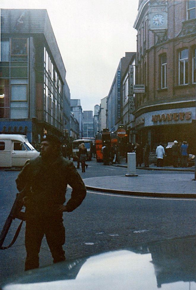 1971-BELFAST-1.jpg