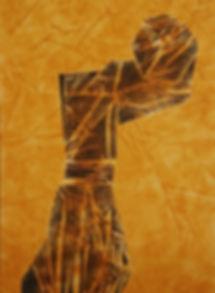 2002-1-FEMME.jpg