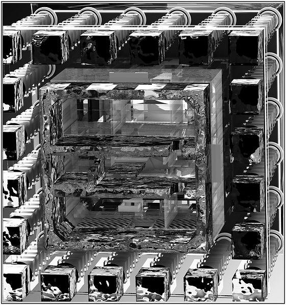 18-ETOILE-4-ICY-1-2-1.jpg