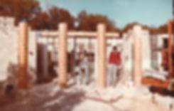 1984-CONSTRUCTION MAISON-30.jpg