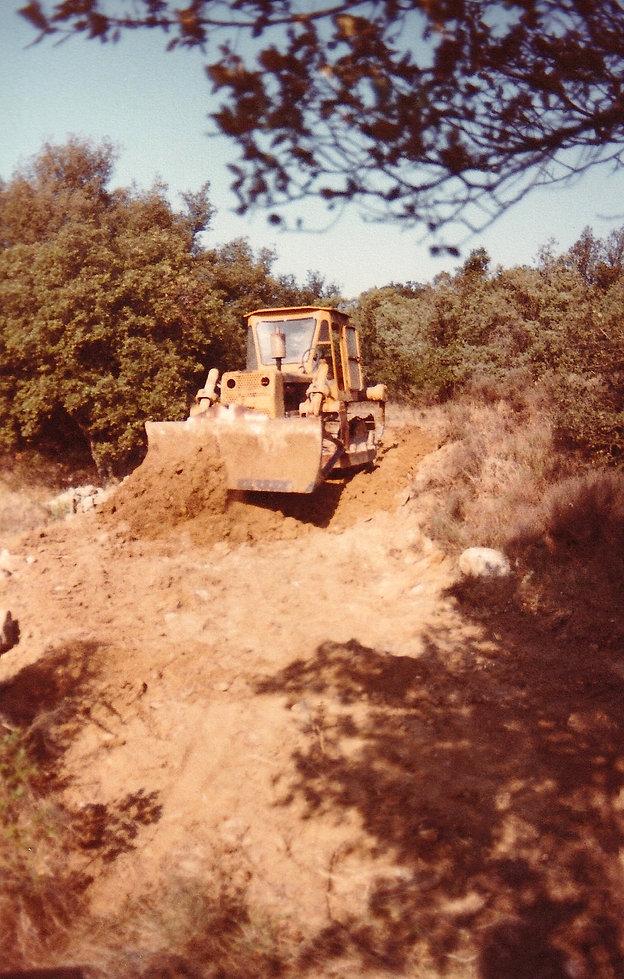 1984-CONSTRUCTION MAISON-5.jpg