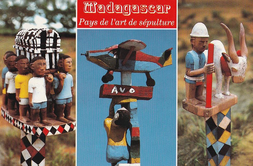 MADAGASCAR_PAYS_DE_L'ART_DE_LA_SÉPULTURE