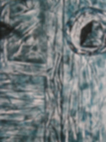 2002-SANS TITRE-11.jpg
