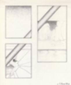 1983-DA-27-DESSINS CARAÏBES-.jpg