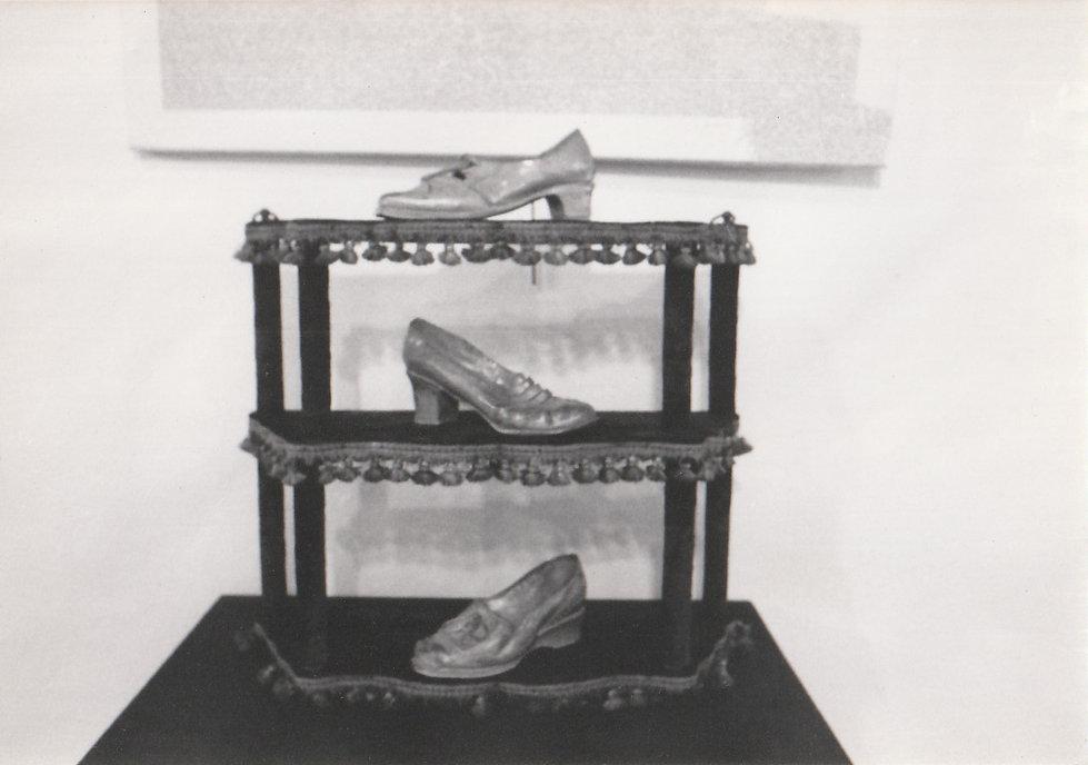 1978-LE_ROURET-MES_CENDRILLONS_À_MOI.jpg