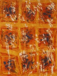 2005-SANS-TITRE-2.jpg