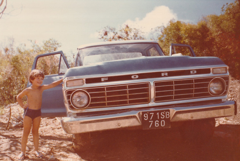 1982-NILS FORD.jpg