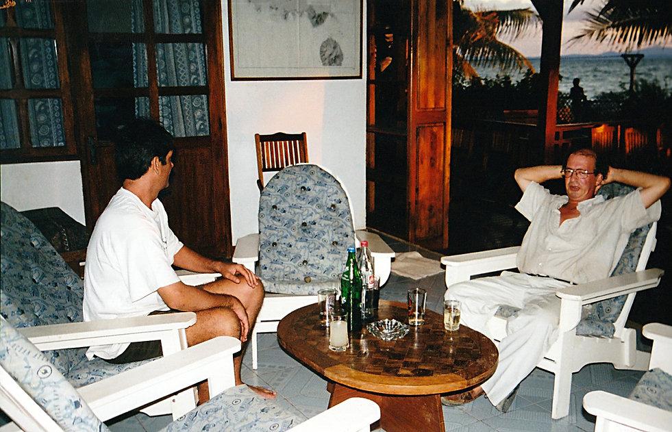 1995-MANGA BE-BERTRAND ET MOI.jpg