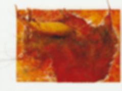 2001-PLANÈTE ROUGE-30X40.jpg