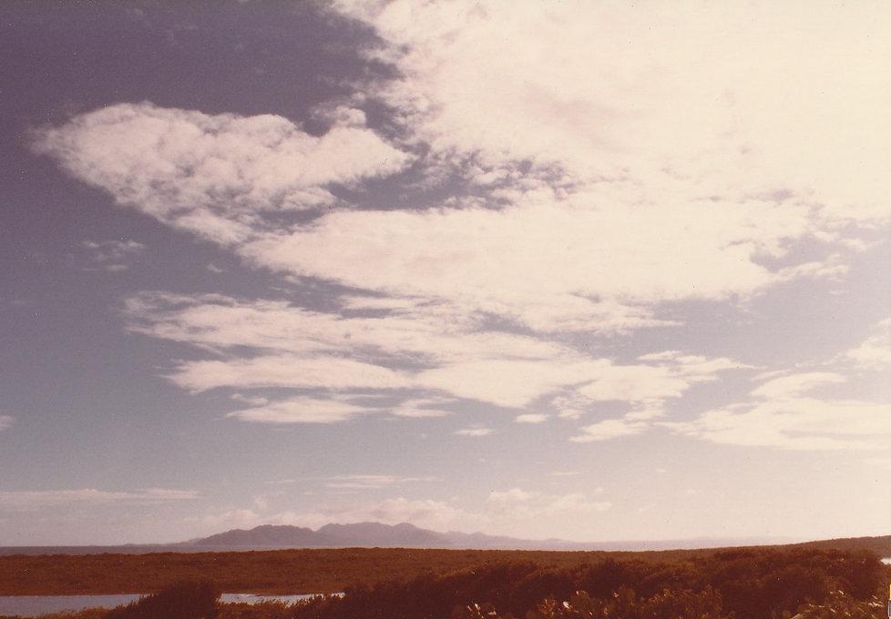 1982-ANGUILLA-5.jpg