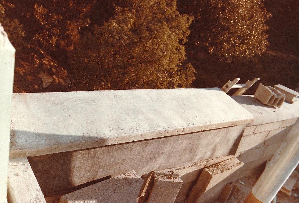 1985-CONSTRUCTION MAISON-51.jpg