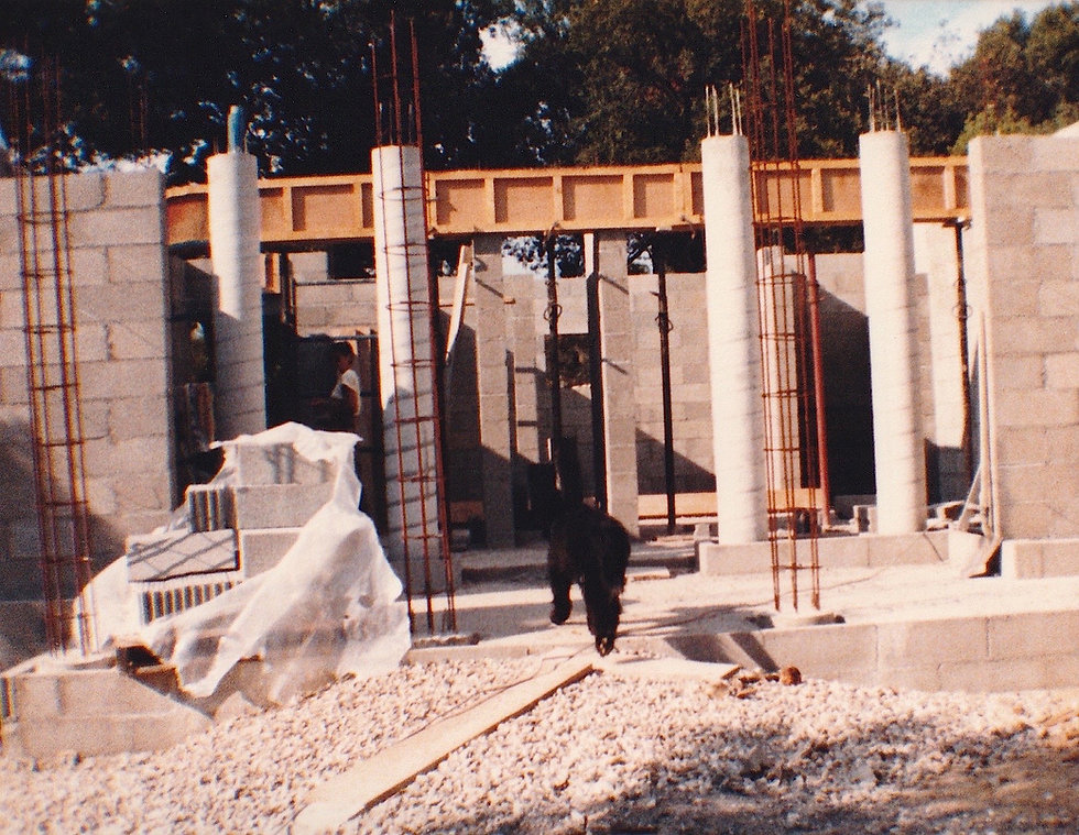 1984-CONSTRUCTION MAISON-25.jpg