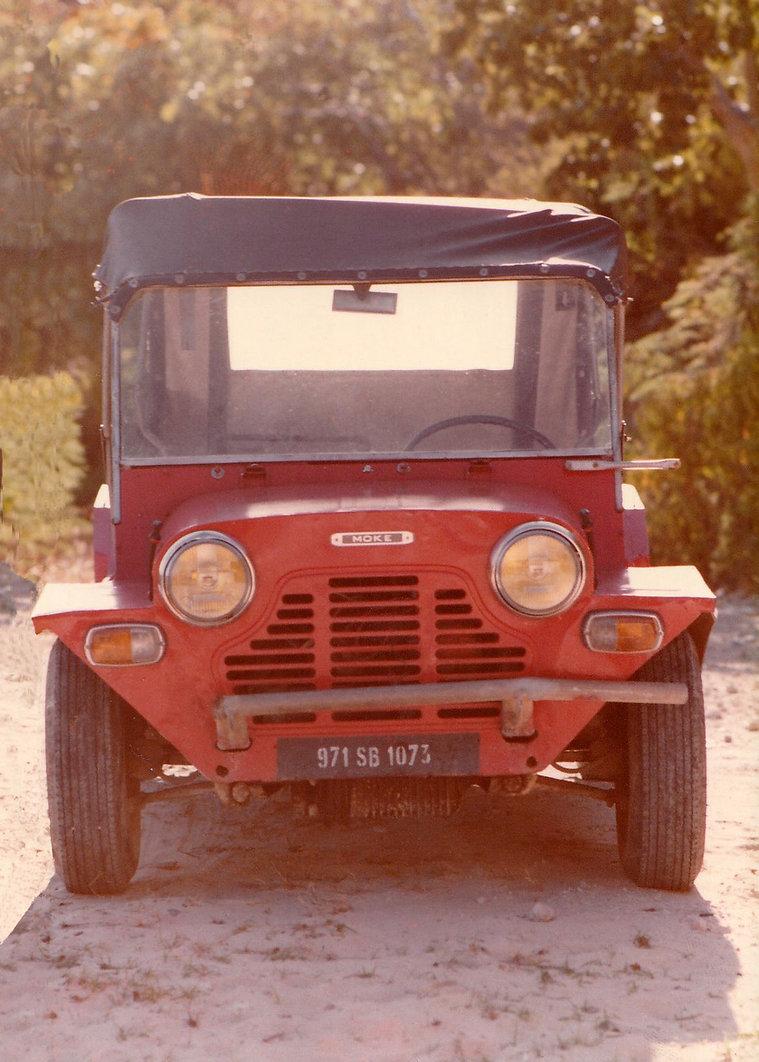 1982-SAINT BARTH-LA MOKE.jpg