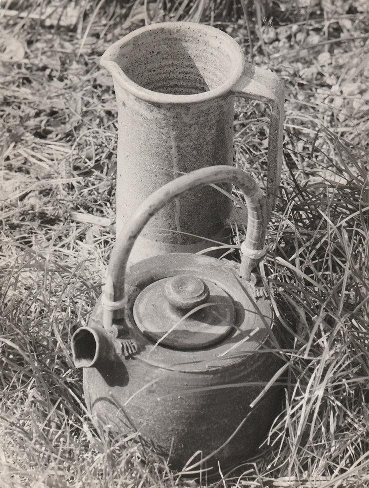 1973-PICHET-THÉIÈRE.jpg