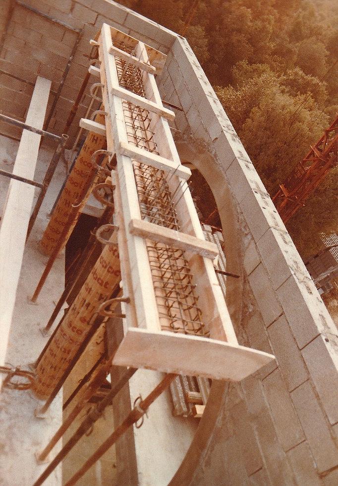 1984-CONSTRUCTION MAISON-44.jpg