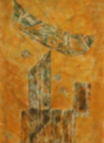 2003-SANS TITRE-1-75X50.jpg