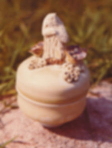 1977-BOITE-6.jpg