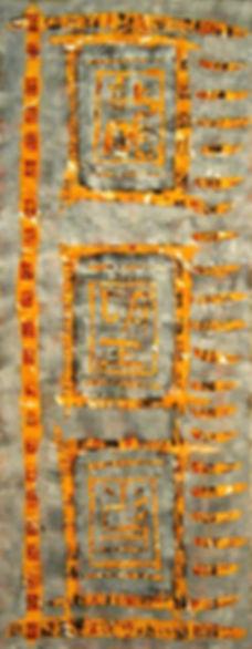 2006-HOPI.jpg