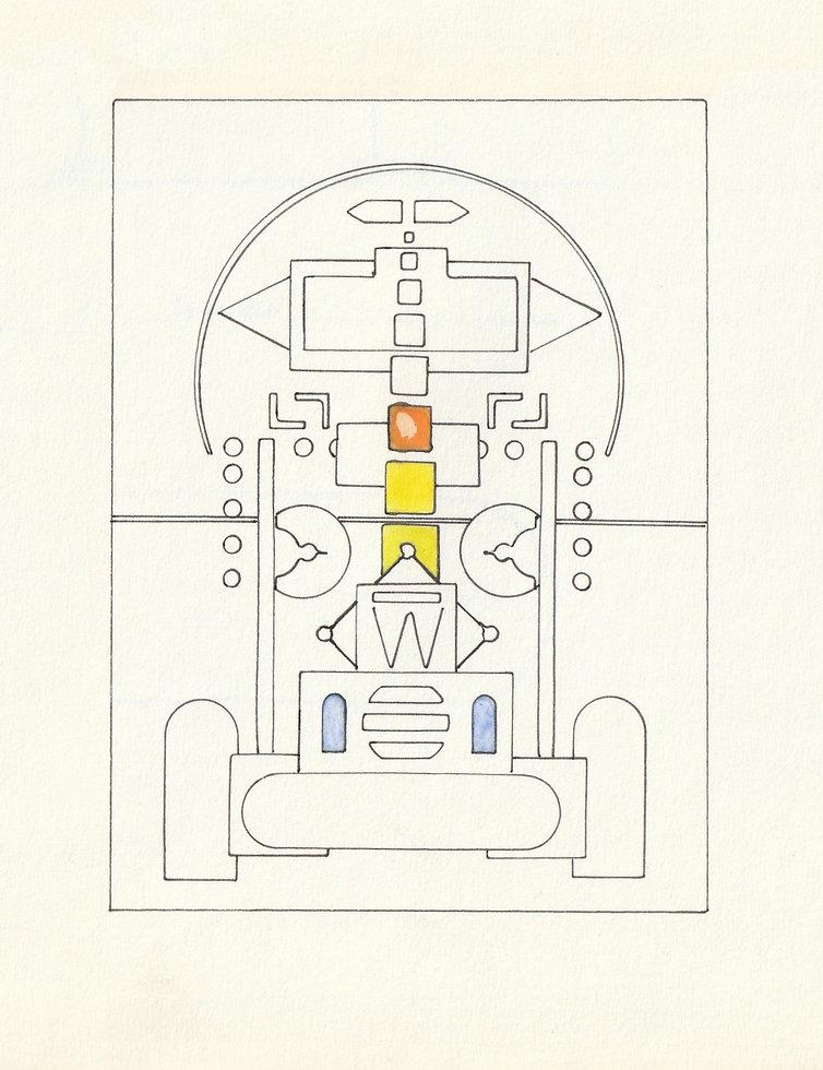 1985-DA-10-ARMOIRES-5.jpg