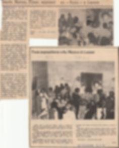 1976-LE RICOU-LUSSAS-2.jpg