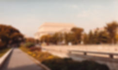 1983-USA-WASHINGTON-4.jpg
