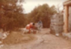 1984-CONSTRUCTION MAISON-37.jpg