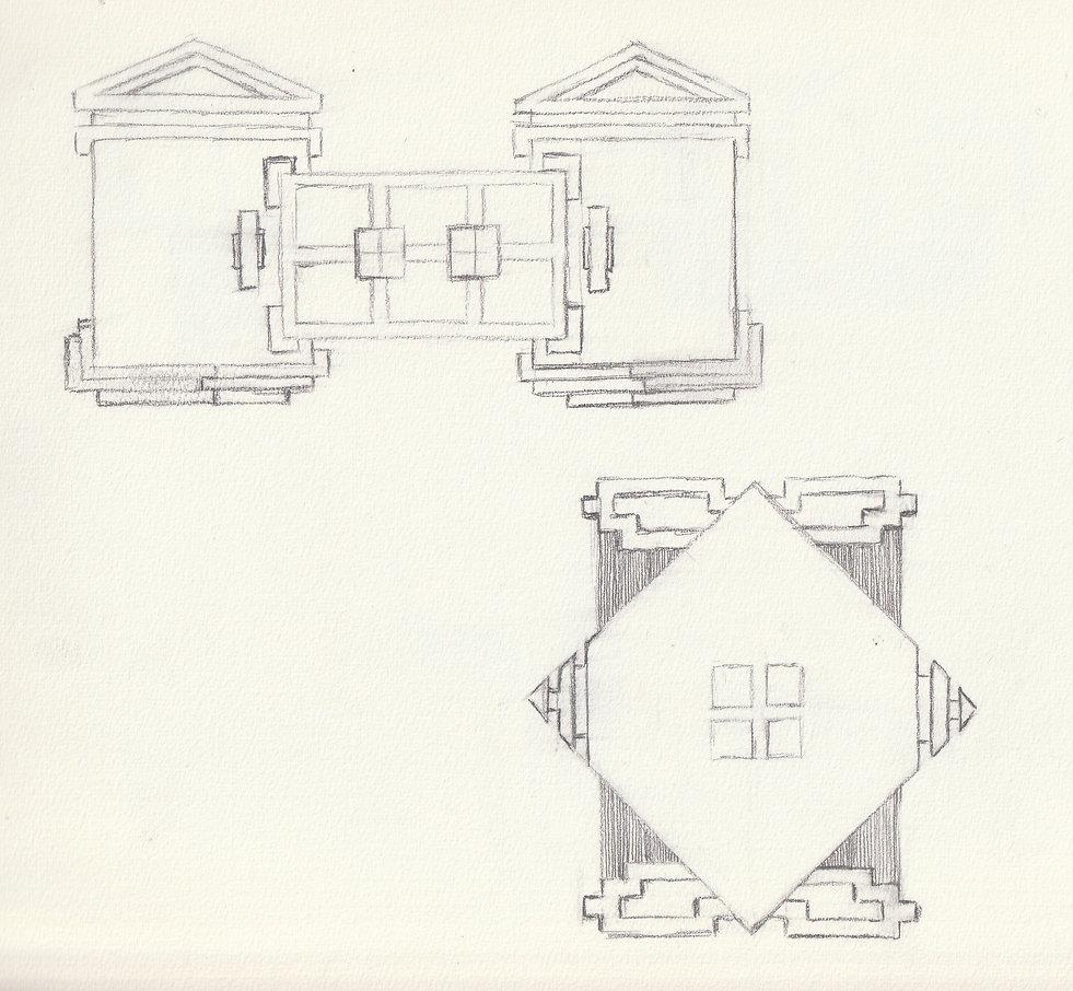 1985-DA-10-ARMOIRES-3.jpg