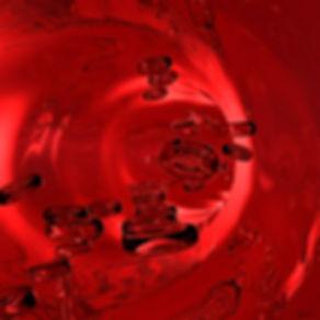 GLOBULES ROUGES-15-SIGNED-90 X 90.jpg