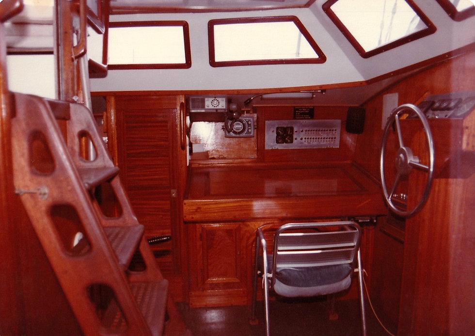 1983-DÉBORAH-MARYLAND MARINA-3.jpg