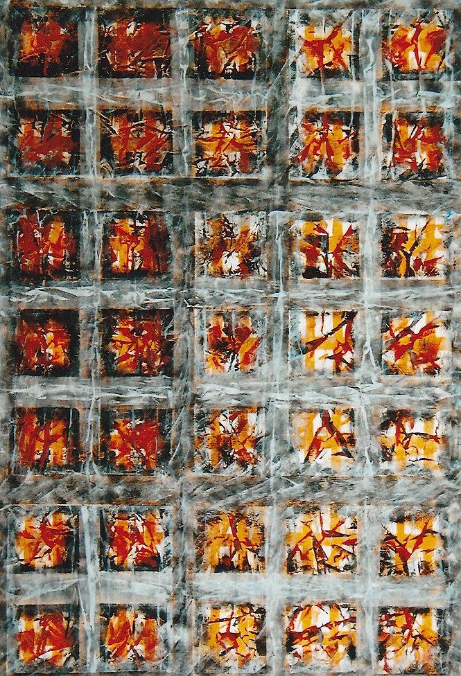 2004-EFFACEMENT-75X110.jpg