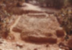 1984-CONSTRUCTION MAISON-8.jpg