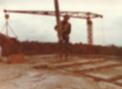 1985-CONSTRUCTION MAISON-52.jpg