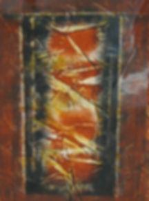 2002-SANS TITRE-6.jpg
