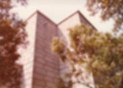1985-CONSTRUCTION MAISON-80.jpg