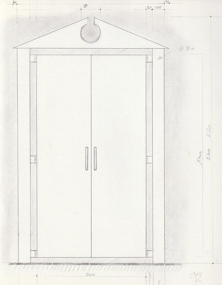 1985-DA-10-ARMOIRES-6.jpg