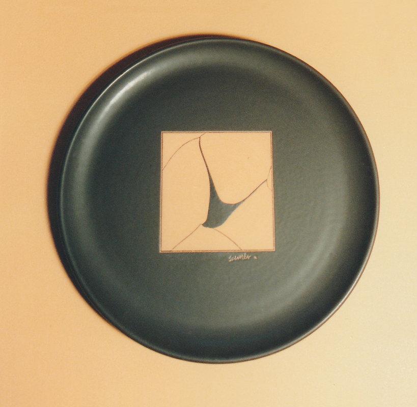 PLAT-023-1.jpg