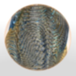 MEGAROUND-3-SCULPTGL-1.jpg