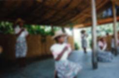 AMBOHIMANGA-22.jpg